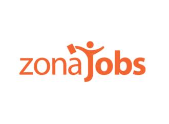 Nuevo: Búsquedas Guardadas en ZonaJobs