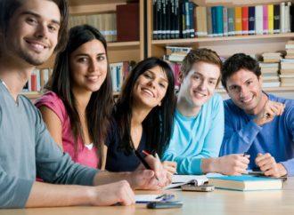 ZonaJobs extiende sus servicios a las universidades en Argentina