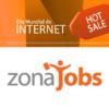 ZonaJobs participará del HotSale