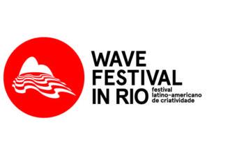 """ZonaJobs gana el """"Bronce"""" en el festival Wave"""