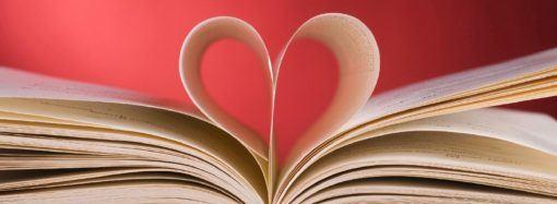 ¿Vale todo en los romances con gente del laburo?