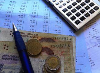 ¡Lo que hay que saber sobre el Impuesto a las Ganancias!
