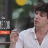 #ExpertosZonaJobs – Las entrevistas gamificadas con videojuegos