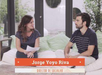 #ExpertosZonaJobs – ¿Qué es una empresa social?