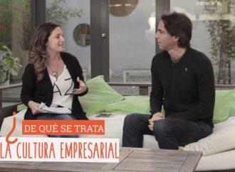 #ExpertosZonaJobs – ¿Qué es la cultura empresarial?