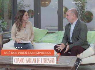 #ExpertosZonaJobs – ¿Qué es ser un buen líder?