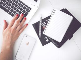 5 pasos para buscar trabajo de manera efectiva