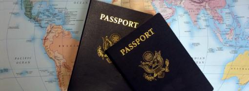 ¿Cómo iniciar tu carrera internacional? Una guía para trabajar en el exterior