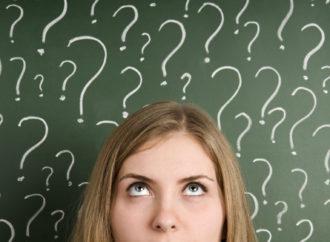 ¿Qué significa ser Junior o Senior?