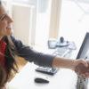 Cuatro cosas que hablan de vos en la entrevista laboral