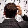 Despidos: claves para encontrar trabajo rápido