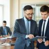 Cinco factores que te limitan a la hora de delegar