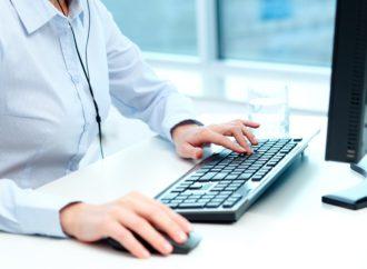 Trabajo: 5 tips antes de emprender la búsqueda