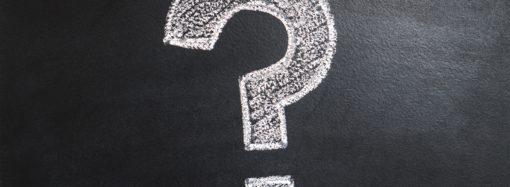 Las preguntas que vos tenés que hacerle al entrevistador