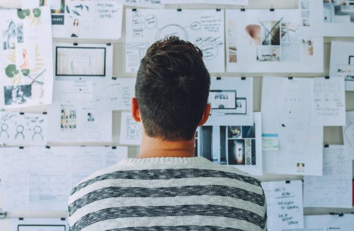 Innovación y espíritu de emprendimiento, las competencias hot del momento