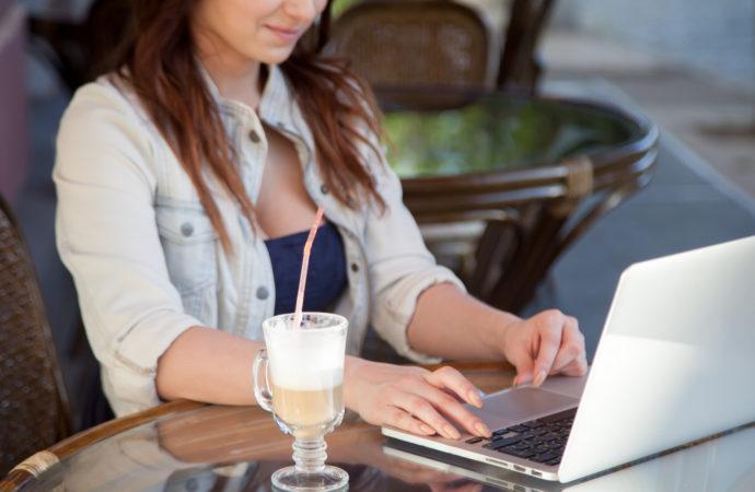 Tres cosas que no tenés que olvidar en la búsqueda laboral