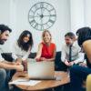 Tips para lograr el equilibrio entre trabajo y vida personal