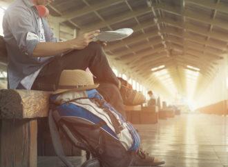 Conocer el mundo trabajando: los nómades digitales