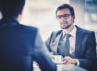 Entrevista laboral: las preguntas más frecuentes (y cómo responderlas)