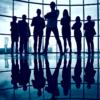 ¿Qué es el talento que buscan las organizaciones?