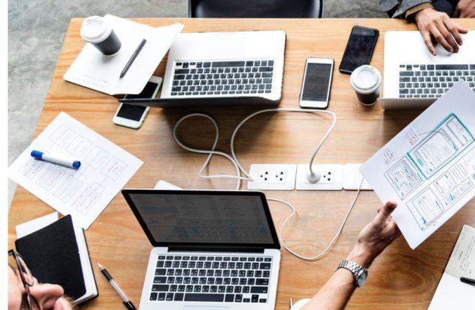 La tecnología redefine más profesiones